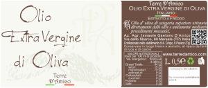 Etichetta-olio-extravergine-Italiano-Sicilia-Salemi